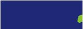 Sonelle Logo